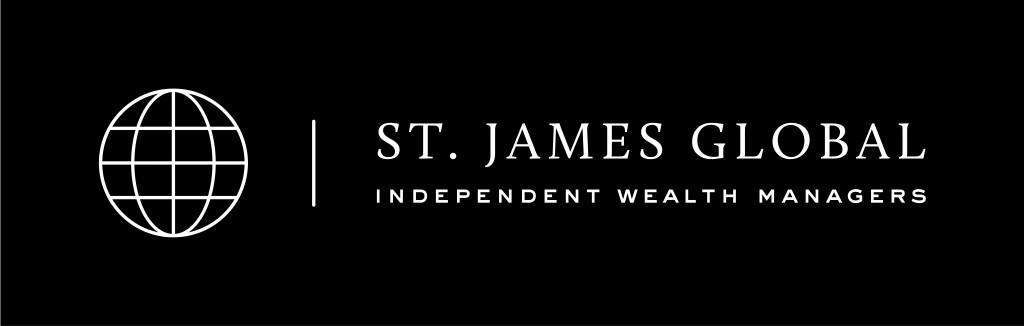 ST JAMES LOGO[1]